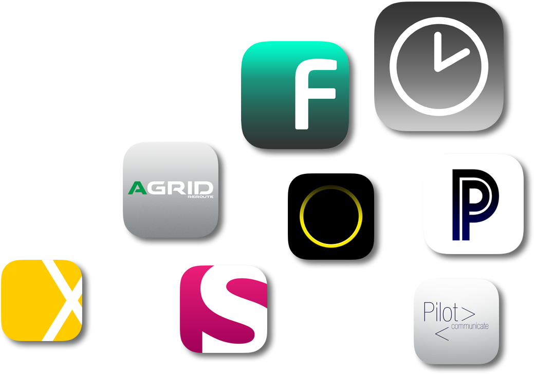 platingroup-mobile-ios-android-application-research-design-and-development-user-experience-design-app-creation-latest-apps