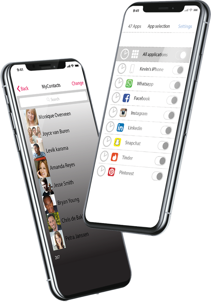 platingroup-mobile-ios-android-application-research-design-and-development-user-experience-design-iphone-android-phone-iphone-x