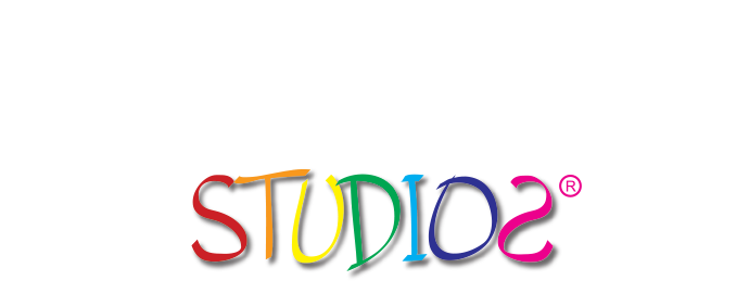 platingroup-mobile-ios-android-application-research-design-and-development-user-experience-design-pl;atingroup-design-studios-groningen