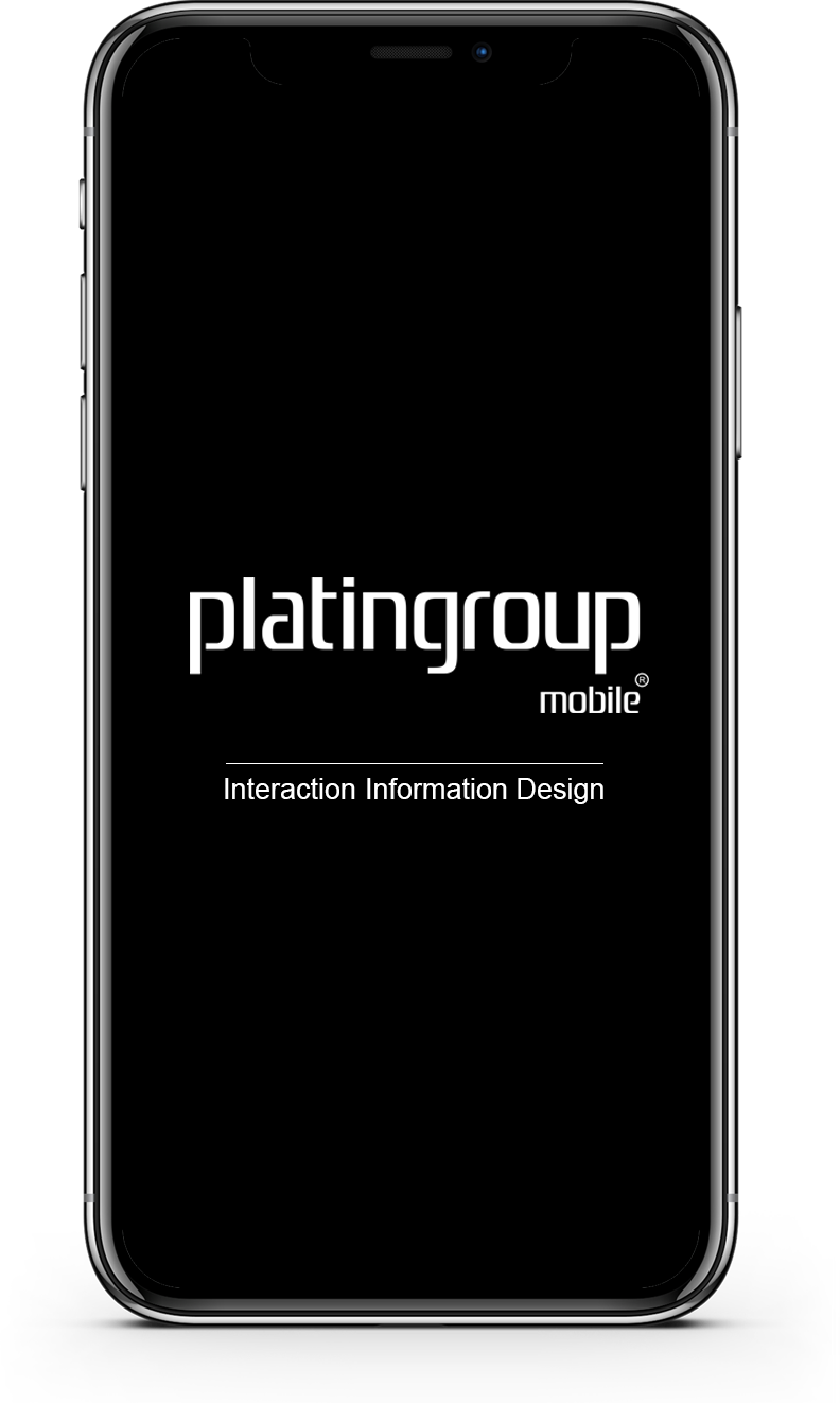 platingroupmobile-mobile-developers-recruitment